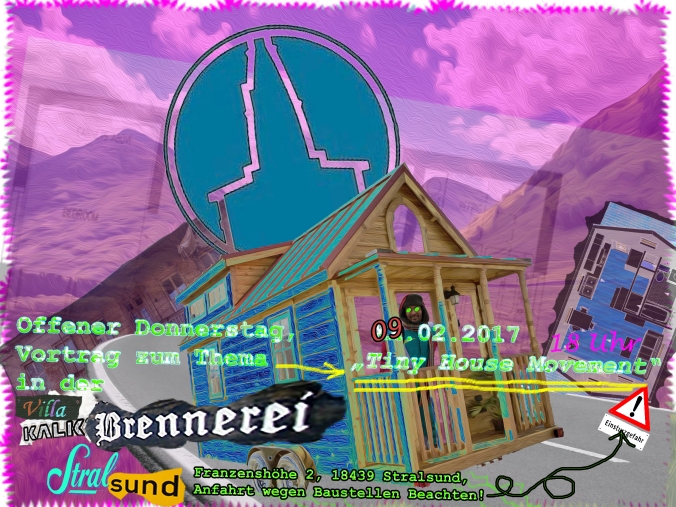 tumbleweed-tiny-house-village