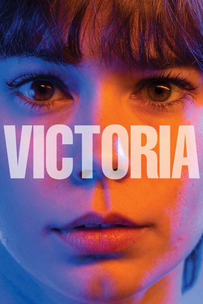 Victoria-2015-film-images-d5227678-4448-4955-a14f-11ae2f16d3d
