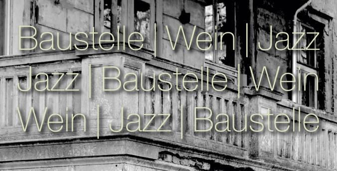 Jazzkonzi